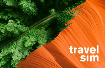 Travelsim blog image