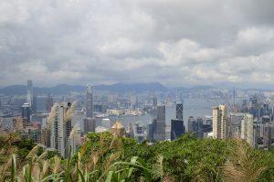 hong-kong-1684326_1280 skyline